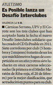 Noticia Superdeporte
